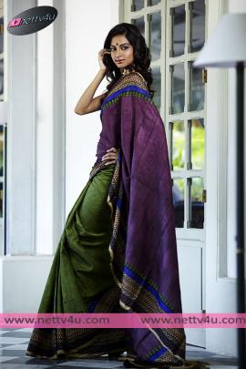 actress sahithya jagannathan photos 02