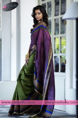 actress sahithya jagannathan photos 03