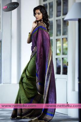 actress sahithya jagannathan photos 04
