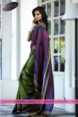 actress sahithya jagannathan photos 05