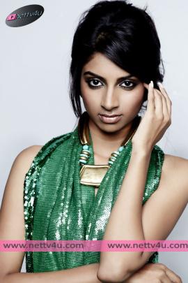 actress sahithya jagannathan photos 06