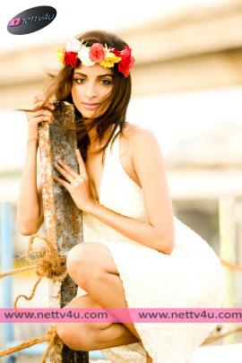 actress sahithya jagannathan photos 07