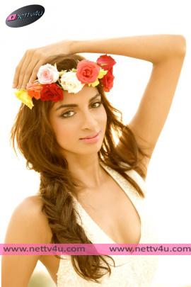 actress sahithya jagannathan photos 08