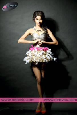 actress sahithya jagannathan photos 09