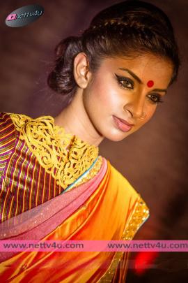 actress sahithya jagannathan photos 10