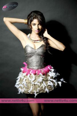 actress sahithya jagannathan photos 11