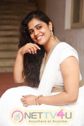 actress samantha at sahasam cheyara dimbaka platinum disc function stills