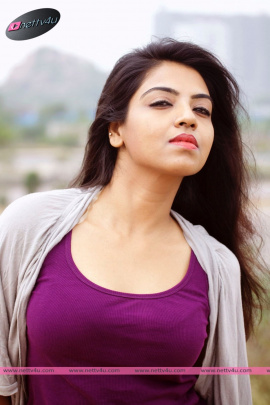actress sasha gopinath hot stills