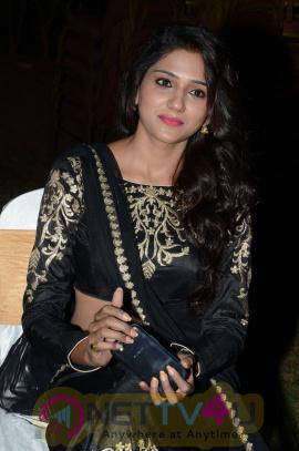Actress Shalu Chourasiya Images & Exclusive stills Telugu Gallery