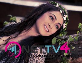actress simran latest photos