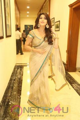 Actress Sonarika Bhadoria Latest Stills