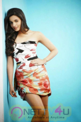 Actress Spicy Gallery Photos And Latest  HotShoot Images English Gallery