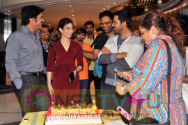 actress tamannaah birthday images