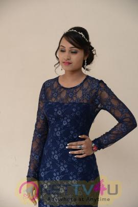 Actress Vennela Latest Exclusive Stills