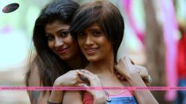 affair telugu movie stills first look