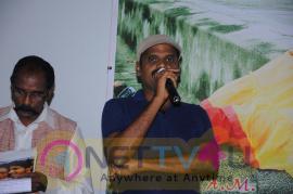 alaithagadu audio launch stills a images