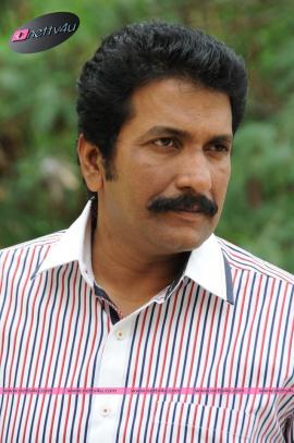 Producer Anil Sunkara Latest Photos