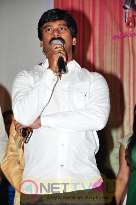 Anushtanam Telugu Movie Audio Launch Latest Stills Telugu Gallery