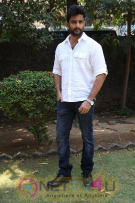 Arthanari Movie Audio Launch Photos Tamil Gallery