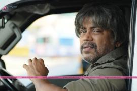 Asura Kulam Movie Making Stills First Look