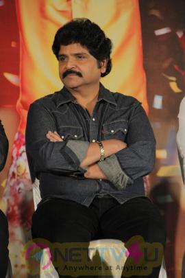atti tamil movie press meet images
