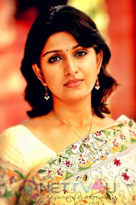 azhagu kutty chellam tamil movie stills