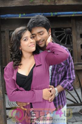 Balapam Patti Bhama Odilo Movie Photos And Posters Telugu Gallery