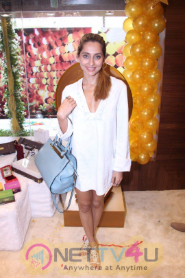Bollywood Star Studded Launch Of Indias First Gold Coin Store IBJA Gold Photos