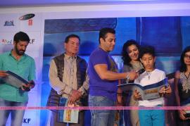 bajrangi bhaijaan book launch 01
