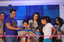 bajrangi bhaijaan book launch 02