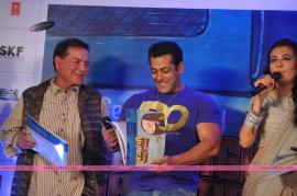 bajrangi bhaijaan book launch 03