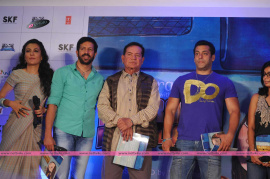bajrangi bhaijaan book launch 04