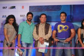 bajrangi bhaijaan book launch 05