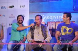 bajrangi bhaijaan book launch 08