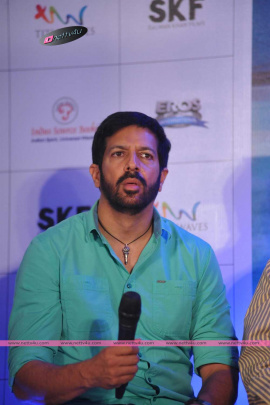 bajrangi bhaijaan book launch 13