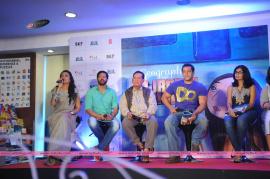 bajrangi bhaijaan book launch 14