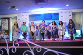 bajrangi bhaijaan book launch 15