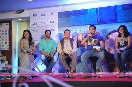 bajrangi bhaijaan book launch 17