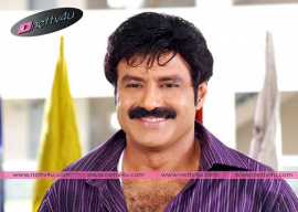 balakrishna dictator telugu movie stills