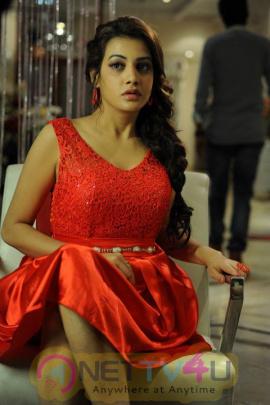 Banthipoola Janaki Movie Latest Stills Telugu Gallery