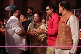basthi telugu movie audio function photos