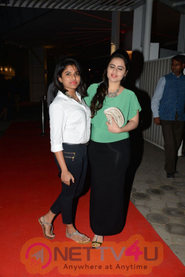 blenders spride fashion tour 2015 day 1 at hyderabad