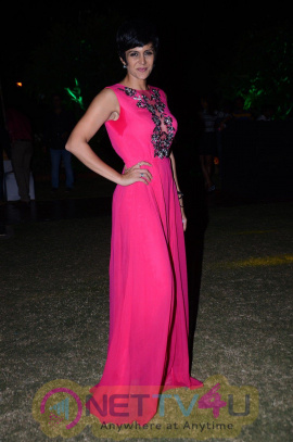 Bollywood Celebs Spotted At Party Hosted By Cricketers Virendra Sehwag And Zaheer Khan Stills