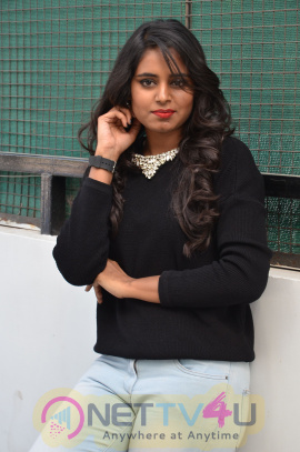 bommala ramaram movie songs launch images