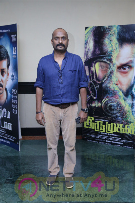 Celebrities At Don't Breathe Premiere Show Cute Images Tamil Gallery