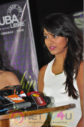 Chocolate Boy Friendship Day Event Pictures