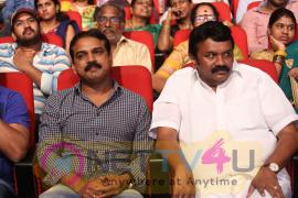 Chuttalabbayi Movie Audio Launch Photos Telugu Gallery
