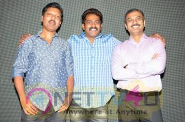 Chuttalabbayi Movie Teaser Launch Stills Telugu Gallery