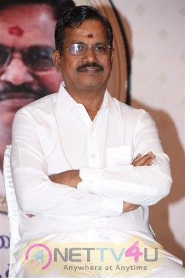 Cinema Pathirikaiyalar Sangam Diwali Malar Book Launch Exclusive Pics Tamil Gallery