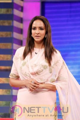 Celebrities At Memu Saitam 2016  Latest Photos